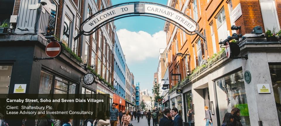 carnaby-street-home