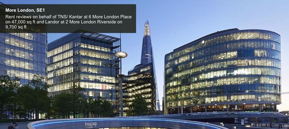 more-london-slider